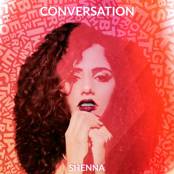 Shenna – The Delight Of A Bright Voice For An Open Conversation
