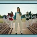 chilla rappeuse 1er jour d'école paroles Sounds So Beautiful