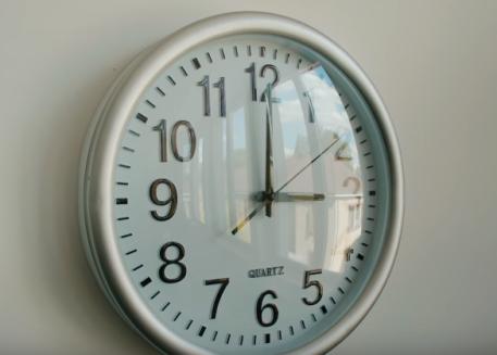 chilla horloge
