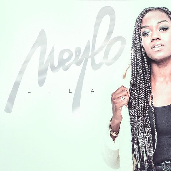 MEYLO – Un Chant Pour Inspirer ForceTranquille