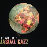 Jasual Cazz - L'esquisse De Nouvelles Perspectives