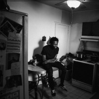 Saba - His Best Lyrics From CARE FOR ME
