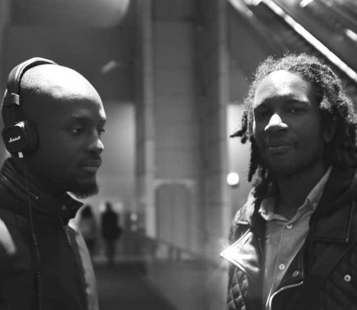 ONZIC – Culture Hip Hop, Réussir Ses Etudes Grâce AuRap
