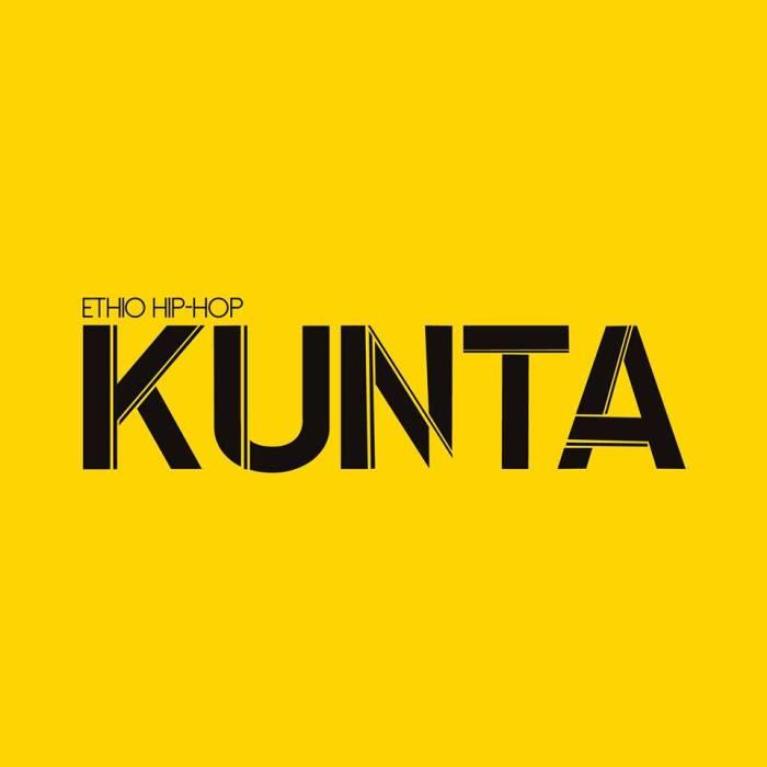 KUNTA – ExpérienceEthio-Hip-Hop
