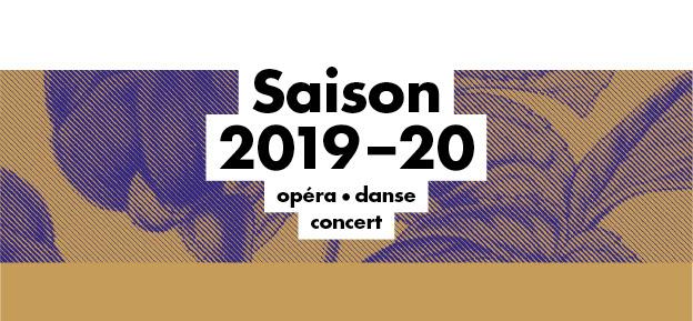 Opéra de Lyon – Au Service de L'Excellence Artistique