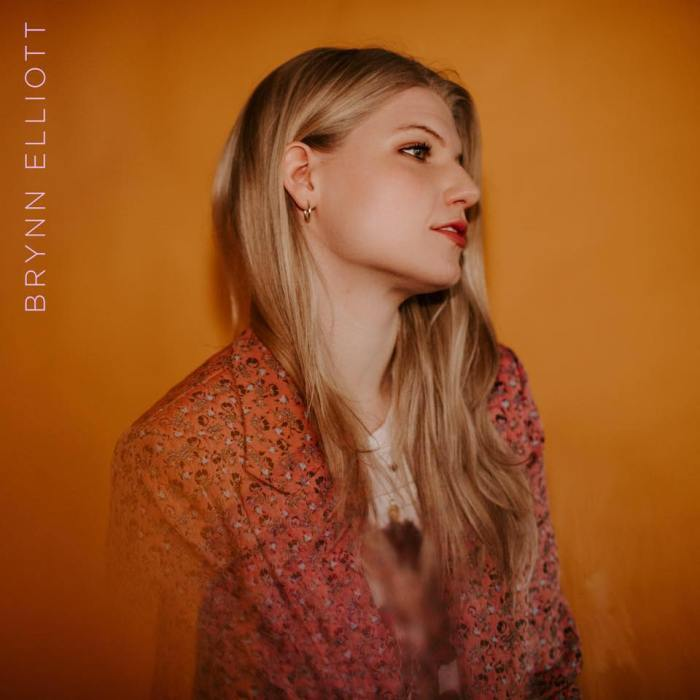 Brynn Elliott – Making Music With Philosophy