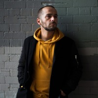 Jo Cocco - From Lyon To London, The Rise Of A Producer