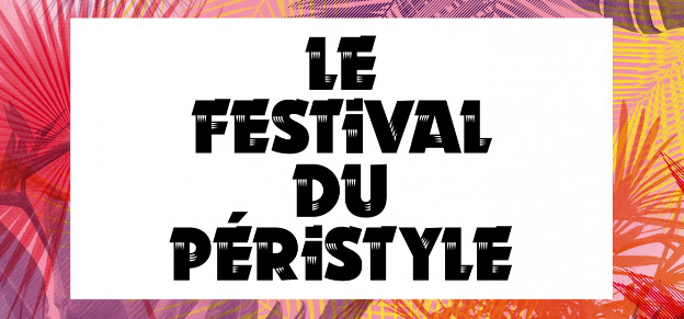 Opéra Underground – Festival Péristyle, Les Concerts Coups de Coeur De La Programmation2019