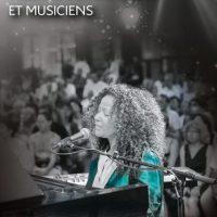 Sa'Voie Gospel - Un Spectacle Inédit Qui Laissera Sans Voix