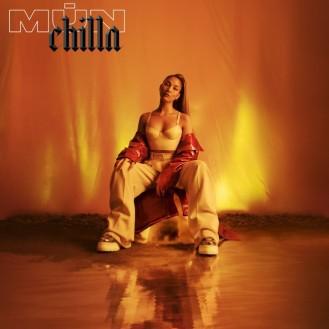 chilla sounds so beautiful mun, paroles