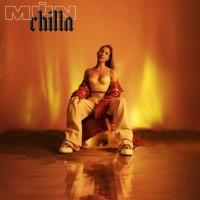 CHILLA - Confessions Nocturnes Dans Son Nouvel Album MŪN