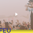 nekfeu live woodstower