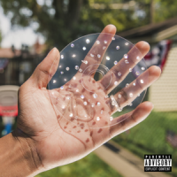 Chance The Rapper - The Big Day, An Album Made For The 90's Babies