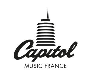 capitol universal music sounds so beautiful