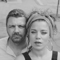 Uptown Lovers - Ces Chansons Qui Ramènent En Enfance (Playlist) #AlbumReplay (3/3)  -  :