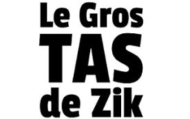 lgtz logo