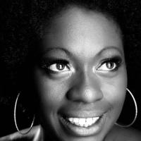 Kristaa Williams - Rendre Un Hommage Digne Des Racines d'Aretha Franklin