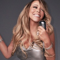 Mariah Carey's Lasting Influence on Soul and R&B